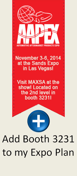 aapex2014graphic.jpg