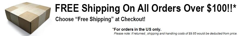 free-shipping-bannerv2-1.jpg