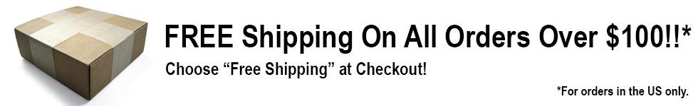free-shipping-bannerv2.jpg