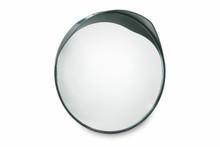 Park Right® Convex Mirror