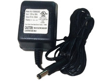 Replacement  AC Adapter