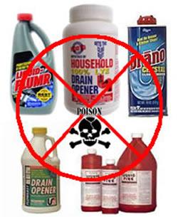 chemical-drain-openers.jpg