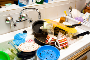 dirty-dishes300.jpg