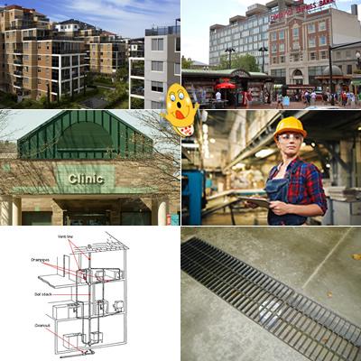 facilities-collage-400.jpg