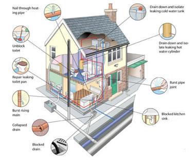 home-plumbing.jpg