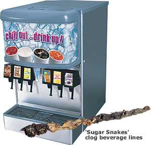 soda-dispenser-sugar-snake.jpg