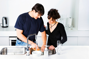 washing-dishes300.jpg