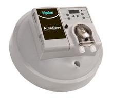 Auto-Dose Dispenser - Bucket Top