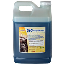 Beverage Line Cleaner 2.5 pounds