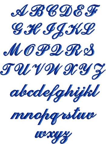 embroidery-script.jpg
