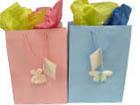 giftwrapbags-sm.jpg