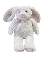 Bunny - Pink Floppy Long Ears