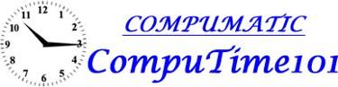 weblogo2.jpg
