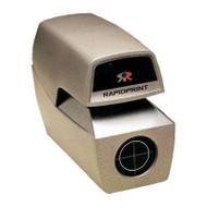 Rapidprint AR-E Time Stamp