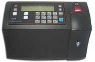 Time America TA745 Ethernet Fingerprint Time Clock