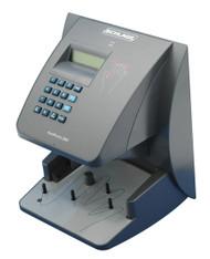 Icon Time HP2000E Biometric Time Clock