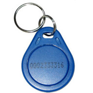 Acroprint TimeQ plus Proximity Key Fobs pack of 15