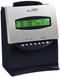 Acroprint ES1000 Atomic Time Clock