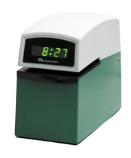 Acroprint ETC Time Stamp