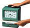 Acroprint 125 Time Clock