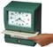 Acroprint 150 Time Clock