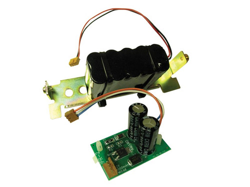 Amano MJR Reserve Kit