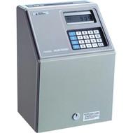 Amano MJR7000 Time Recorder Bundle