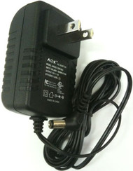 Hand Punch Power Supply for HP1000, HP2000, HP3000, HP4000 models.