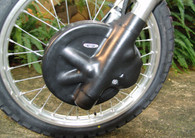 ABCDF118 Front Disc & Fork Guard