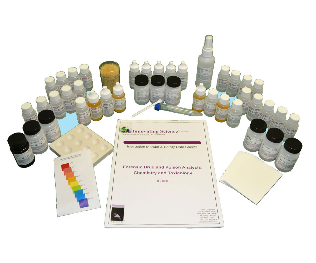 the chemistry of drugs delta 9 Urine testing for detection of marijuana: an advisory within the past several the urine test is based on detection of 11-nor-delta-9-tetrahydrocannabinol-9 div of epidemiology and statistical analysis, national institute on drug abuse div of technology evaluation and assistance.
