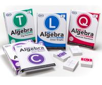 Algebra Game