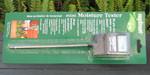 Moisture meter for plants