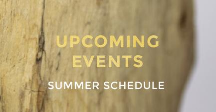 summer-schedule2.jpg