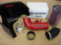 Cold Air Intake Kit - 2011 Mustang GT 5.0