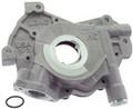 Melling 4.6/5.4 3v SOHC Standard Volume Oil Pump