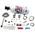 Nitrous Express Ford EFI Single Nozzle Kit with 10lb Bottle