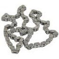 Trick Flow 5.4 Replacement Timing Chain