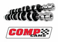 Comp Cams 2v XE268H Cams - 4.6/5.4 NPI Head