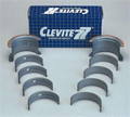 Clevite 4.6L Aluminum Block Coated H-Series Main Bearing Set