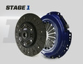 SPEC Stage 1 Clutch Kit - 99-04 4v/01-04 2v