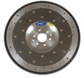 SPEC 8 Bolt Billet Steel Flywheel - 96-04 Cobra/GT
