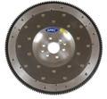 SPEC 6 Bolt Billet Aluminum Flywheel - 96-04 GT