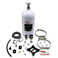 Nitrous Express Ford 4.6 2V Mainline EFI System 35 -150 HP with 10lb Bottle