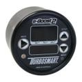 Turbosmart eBoost2 60mm Boost Controller - Black