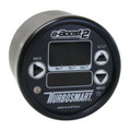 Turbosmart eBoost2 66mm Boost Controller - Black