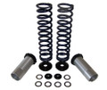 79-04 Mustang Coil Over Kit - Upgraded AFCO/Hypercoil Springs