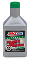 AMSOIL 0W-20 XL Extended Life Series