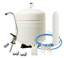 Add on Drinking Water Kit