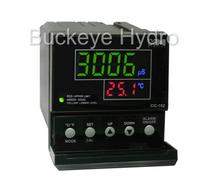 CIC-152 Dual Dosing TDS/EC Controller