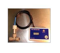 SM1 In-Line Single TDS Meter